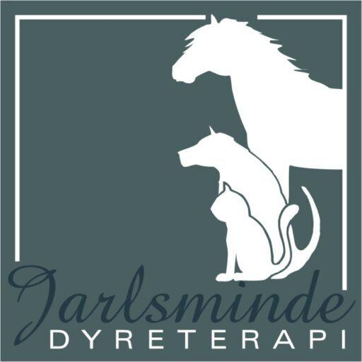 Jarlsminde Dyreterapi